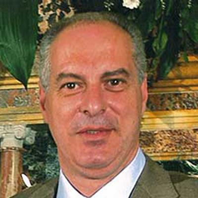 Francesco Salvatore Antoci (†)